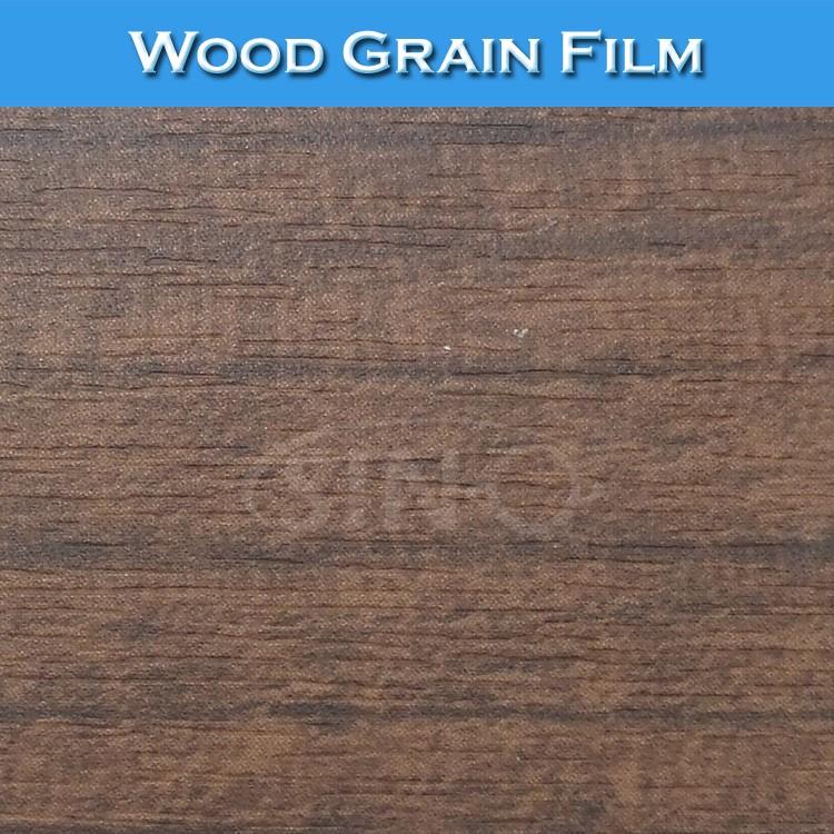 Sino super qualit livraison rapide adh sif film pour - Film adhesif decoratif pour meuble ...