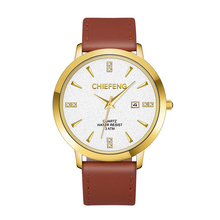 2017 chinese good quality quartz watches china replica watches
