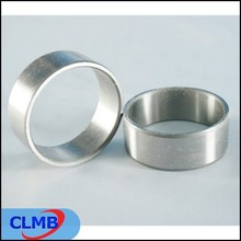 High Quality 608 bearing extended inner ring 9mm from CLMB