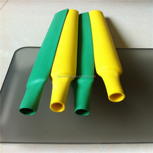 Polyethylene sleeve / wire insulation flexible tube