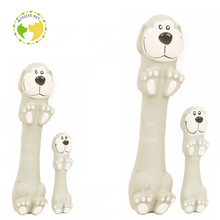 Dog Shape Pet Toy Dancing Dog Toy For Kids