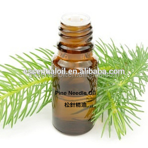 Red Pine Needle Oil With pure 100% Pure Natural Pine Needle Oil, /Fir Oil