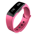 Hot sales with good quality Smart wristband pedometer health waterproof activity tracker