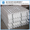 /product-detail/sh-china-maed-high-efficiency-hexagonal-honeycomb-packing-media-60508650986.html