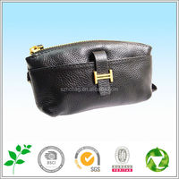 cheap pu makeup bags and cases promotional makeup bag wholesale