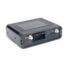 fleet management system, vehicle gps tracker factory, support LCD, camera, Canbus, OBD II, CW-801