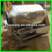 super quality vacuum drum tumbler for sale