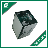 FACTORY DIRECTLY SUPPLY CORRUGATED EGG CARTONS OEM DESIGN PAPER SHIPPING BOXES WITH PRINTING