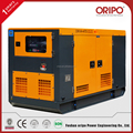 Best Quality CE Approved 48kw Water Cooled Diesel Generator Price List