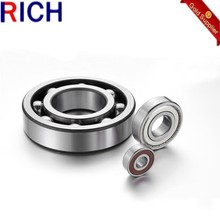 Hot Sale Bearing Cheap Deep Groove Ball Bearing Made In China