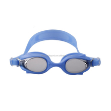 Top Brands Wave Swimming Goggles