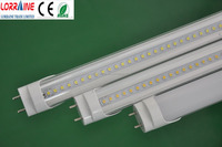 Japan Sex 18 Led Tube T8 150cm 18W T5 Led Tube