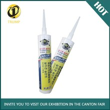 JBS-6100 best neutral quick drying silicone sealant good quality &daokangning