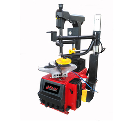 Car tire removal machine JH-706D tyre changer