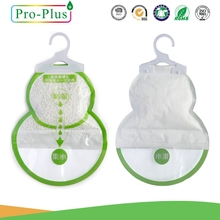 kitchen utensil air cooler and dehumidifier Purifier Water Absorbent Bag