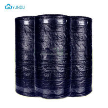 High good quality ground cover agricultural mulch film for Agriculture