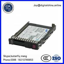 Original New! HP 240GB 6G SATA Read Intensive SFF 2.5-in SC 3yr Wty Solid State Drive 789135-B21