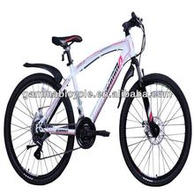high quality with competitive price mountain bike