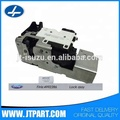 4992286 for transit V348 genuine part car door lock assy