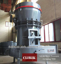 Good Quality Wood Powder Grinder Plant,Wood Micron Powder Grinding Machine