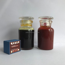 factory directly supply room temperature epoxy resin system sealant for transformer and electrical insulation
