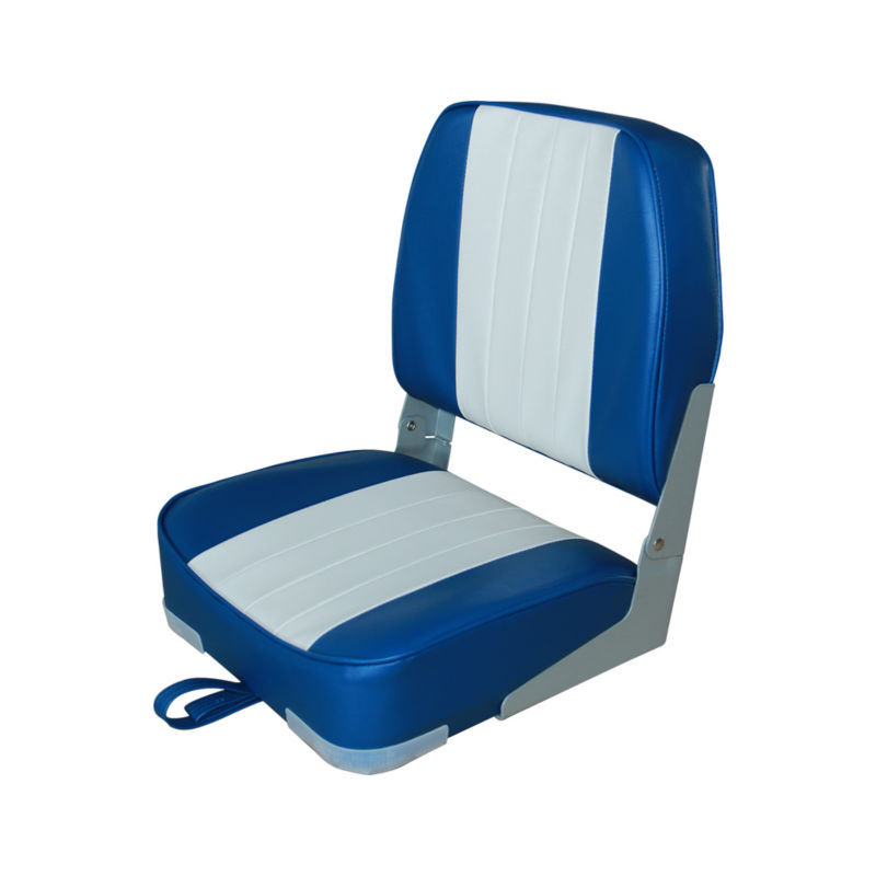 Boat Seats Product : Plastic pontoon boat seat fast ferry seats manufacture