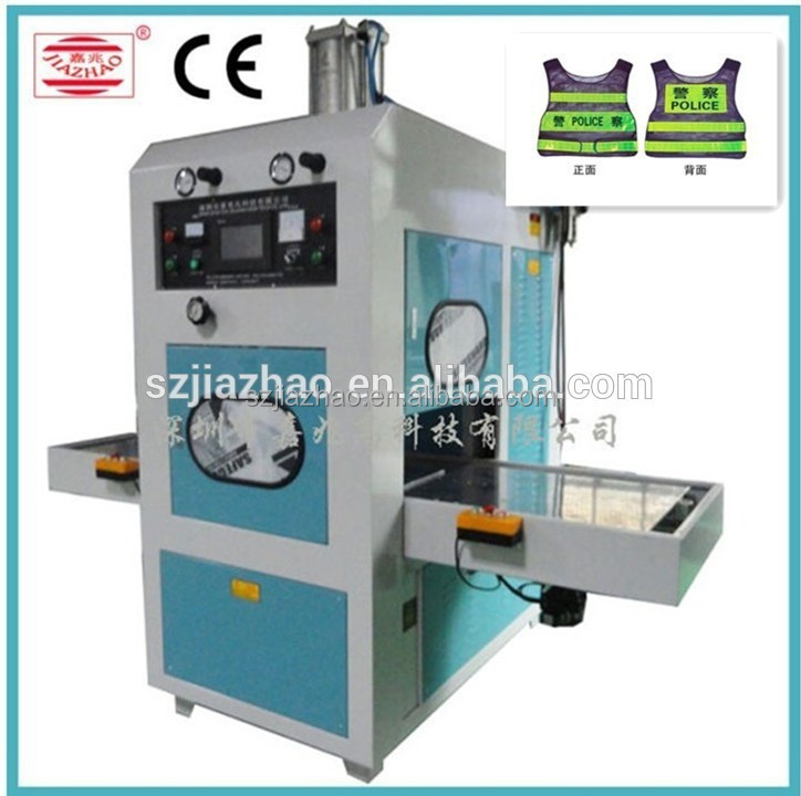 placard making machine