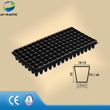 105 Cell seedlings trays wholesale