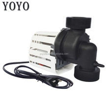 pedicure water pump water motor pump priceYO-WF14