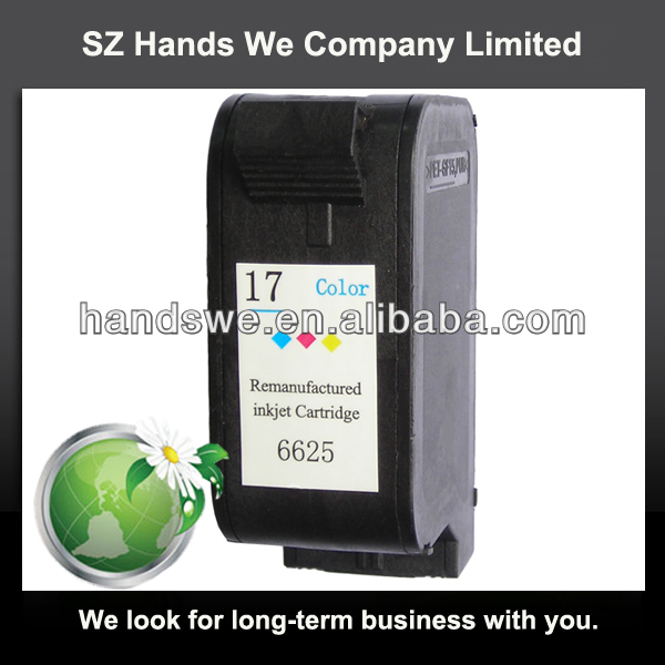 office supply for canon, hp, bother, epson, lexmark, samsung etc