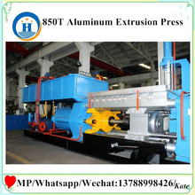aluminium production line factory,aluminum extrusion machine,aluminium production machine