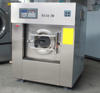 50KG commercial washing machine
