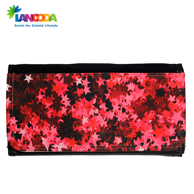 Blank Sublimation Wallet, Custom Made Wallet, Custom Wallet