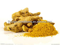 Turmeric Powder for sale!!