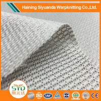wholesale 100% polyester tulle mesh fabric netting material