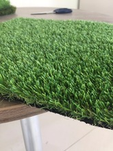 hot sales artificial turf for football field soccer play ground
