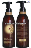 Daily use agan oil hair conditioner bulk hair conditioner