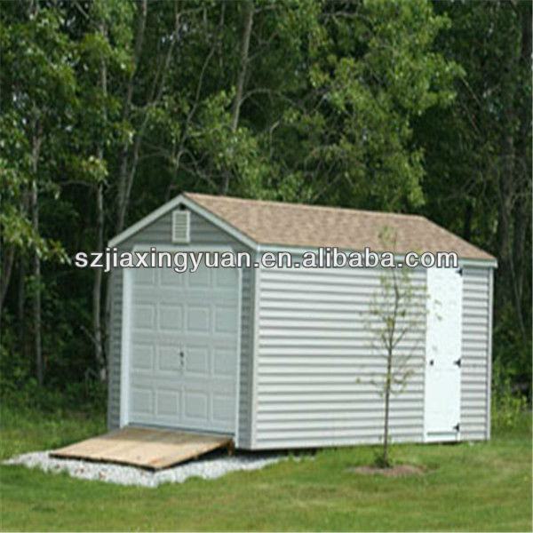 Used Exterior Garage Doors For Sale Buy Used Exterior Garage Doors For Sale Insulated Garage