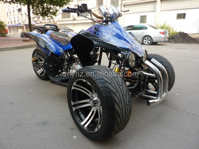 250cc three wheel motorcycle atv (YH-08)