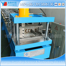 Framing Houses Construction Building Material Cold Rolling/Making Machine For Sale