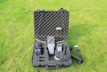 PRO-5050 Long Range ground metal detector Max Detecting Range 1500m