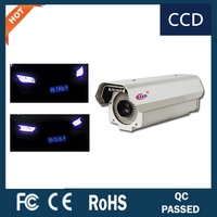 factory price high resolution 700TVL highway traffic Surveillance LPR ALPR Camera