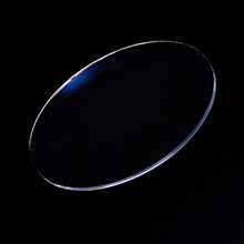 Wholesale Danyang 1.56 Optical Lens