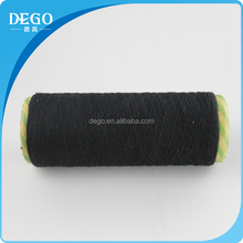 Factory price cotton yarn for weaving