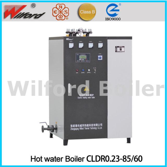 Hot Water Boilers Product ~ Electric heating hot water boiler buy industrial