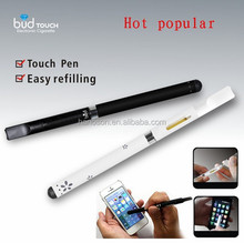 Decorative Pattern E cig Case Bud Touch