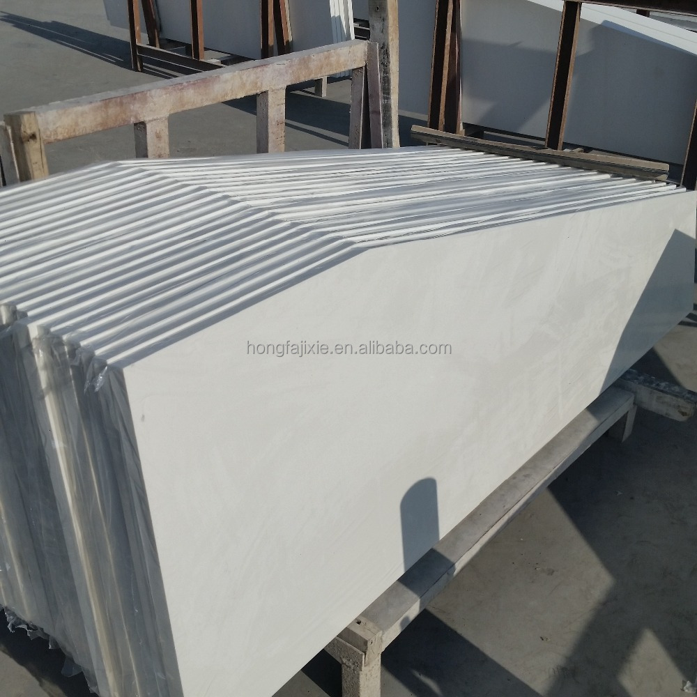 China LianFeng artificial quartz stone slabs, newest kitchen quartz countertops, beautiful quartz tiles