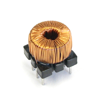 induction cooker coil/adjustable inductor coils