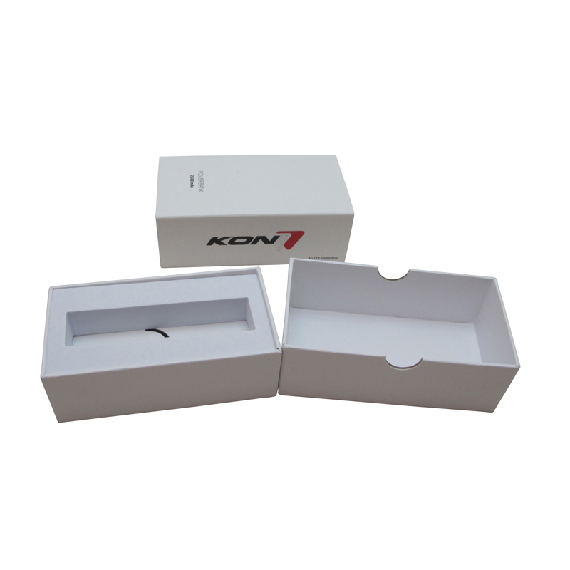 dongguan supplier guess gift box gift boxes china,perfume gift box