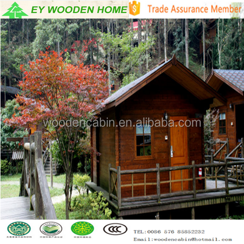 Good Price For Portable Cabins Used   Buy Cabins,Portable Cabins,Portable  Cabins Used Product On Alibaba.com